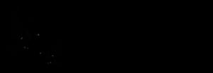 Rowleys Logo